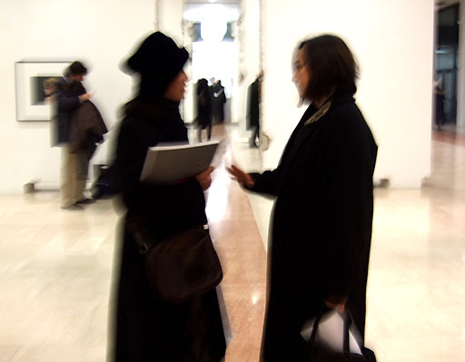 La Galleria d'Arte Moderna di Bologna
