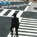 HYPE Street Photography